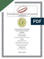 Derecho Tributario Enrique Guerrero Kathia.