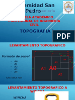 LEVANTAMIENTO-A-WINCHA (1)