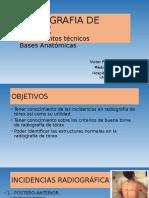 RADIOGRAFIA DE TÓRAX_Dr Paredes (1).ppt