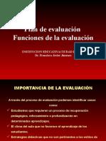 actividadesdeevaluacion-090831205633-phpapp02