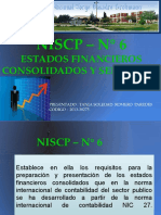 NICSP 6 FINAL.pptx