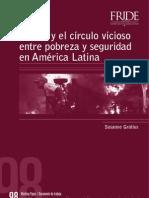 WP98 UE-AmericaLatina ESP May10