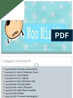 MOOMILIK_SELESAI[1].pptx