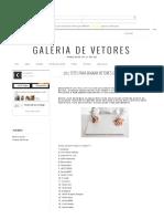101 Sites Para Baixar Vetores Grátis - Galeria de Vetores