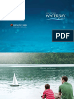kf-0053-kingsford waterbay main brochure-255x360