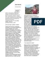 Feminismo materialista francés 2