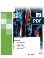 Farmacologia Caso Clinico 2