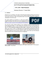 CIVL 2510 - LAB3 - Venturi Meter.pdf