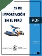 Costo de Importacion Trabajo.doc0311