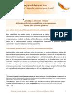 Documento Diego Bautista