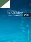 kd waterbay book floorplan  1b-2b   1