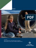 14288740-Mechatronics-A-Technology-Forecast.pdf