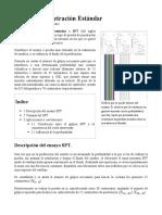 Ensayo de Penetración Estándar - Wikipedia  la enciclopedia lib.pdf