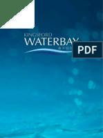 kd waterbay book floorplan  3b-5b   1