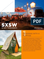 sxsw2016takeaways-160318195519