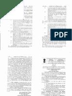 Gazette Notification_SHA Chairman & Member