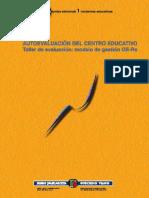autoevaluacion_centro_c.pdf