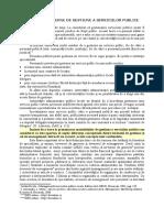 MODALITATI+DE+GESTIUNE_OANA.doc