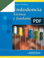 Soares___Goldberg_-_Endodoncia_-Tecnica_y_fundamentos.pdf