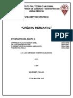 Credito Mercatil (1)