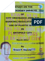 95376974-Preliminary-Impacts-of-the-Ban-on-Plastic-Bags-in-Antipolo-City-final.pdf