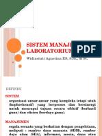 Sistem Manajemen Laboratorium Mipa (1)