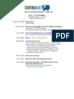 2010+Boston+Agenda+02.09.10_sk