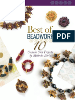 best+of+beadwork+10+custom+cool+projects+by+melinda+barta.pdf
