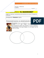 guia-manierismo.docx