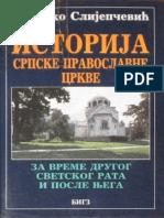 istorija-spc-3.pdf