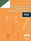Cuaderno_Gestion_7_FINAL.pdf