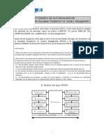 Cuestionario_DAFO