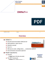 slide01omnetpp.pdf