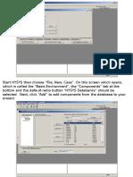 HYSYS-VLE-InstructionsForv7.1.pptx