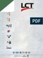 catalogo_2010_color LCT.pdf
