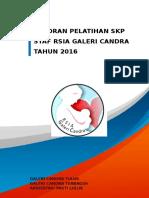 Laporan Pelatihan SKP Lengkap (1)