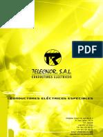 cables telecnorcatalogos.pdf