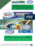 SINONIMOS Y ANTÓNIMOS CC.docx