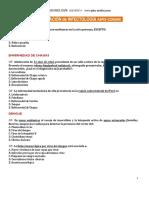 AUTOevaluación de Enf metaxénicas PLUS.pdf
