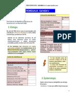 Acromegalia Plus Medic A