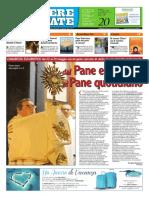Corriere Cesenate 20-2016
