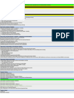 DD-Study Plan