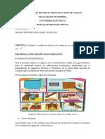 PROYECTO INSTALACIONES.docx