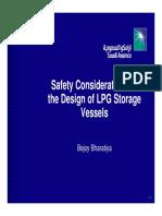 Process-Safety-Considerations-Design-LPG-Pressure-Storage-Vessels.pdf