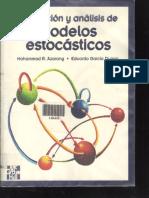 simulacion y an+ílisis de modelos estocasticos(original) - copia.pdf