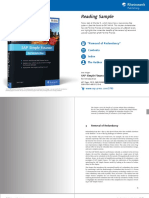 SAP-Reading_Sample_SAPPRESS_SAP_Simple_Finance_Introduction.pdf