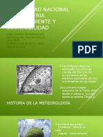 Metereologia_expo1.pptx