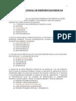 Examen Nacional de Residencias Medicas[1].pdf