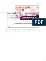 MTA2 Globalizacion (Estefania).pdf