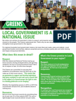 160518 Greens Regional Council Package